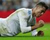 Ronaldo nije u top 5 izvođača slobodnih udaraca u Primeri - FIFA 18