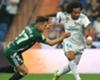 Lesão de Marcelo preocupa no Real