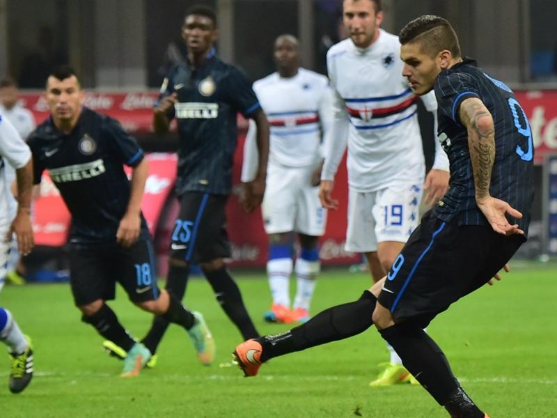 Ultime Notizie: Icardi ha ormai archiviato la Samp e pensa solo al Parma: