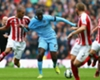 Yaya Toure: Racist tweets are a disgrace