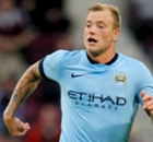 Guidetti nears permanent Celtic move