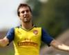 Flamini Optimistis Arsenal Bangkit
