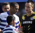 Chelsea vs QPR: A toxic rivalry