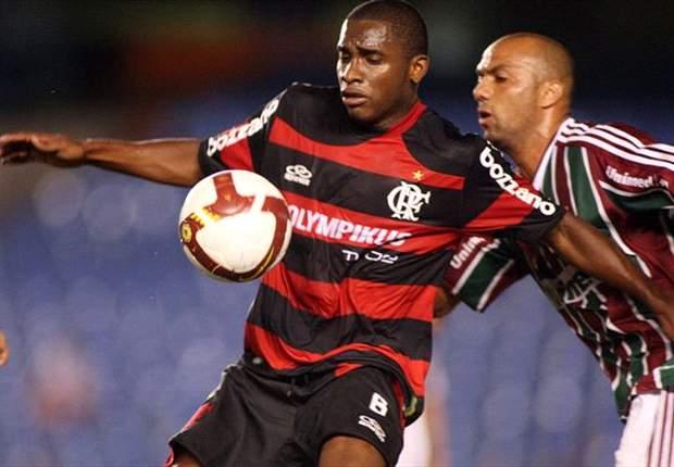 L'ultima scoperta dell'Udinese: 'Pitbull' Willians saluta il Flamengo e sbarca in Serie A