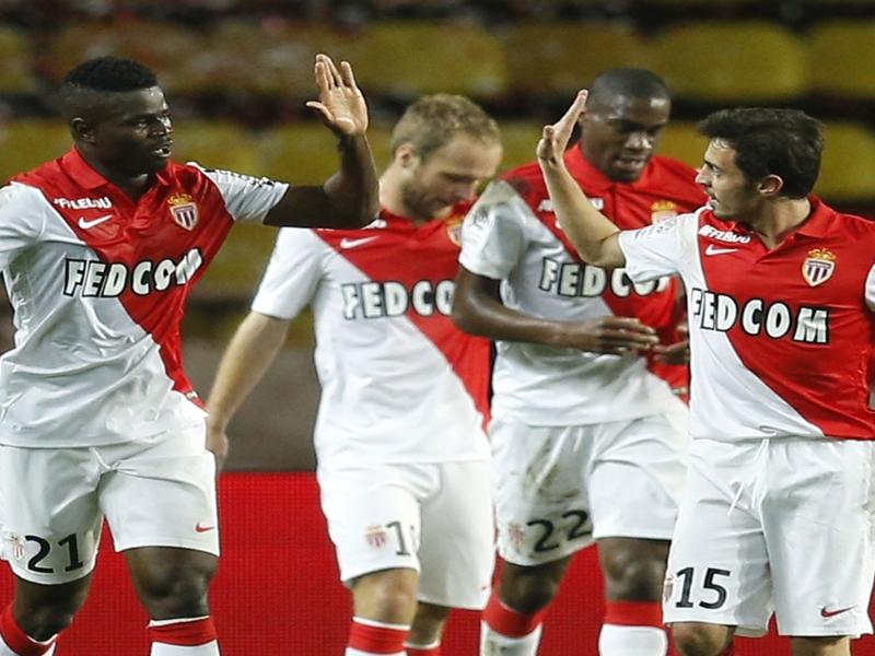 Ultime Notizie: Ligue 1, 12ª giornata - E' pari tra Monaco e Reims nell'anticipo. Sabato in campo PSG e Lione
