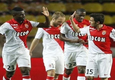 Monaco peut s'en vouloir
