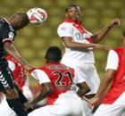 Match Report: Monaco 1-1 Reims