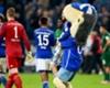Match Report: Schalke 1-0 Augsburg