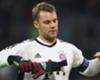 Neuer će se oporavljati duže od očekivanoga, ali siguran za Svjetsko prvenstvo