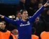 Atasi Spurs, Hazard Puji Respons Chelsea