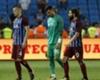Jan Durica Esteban Alvarado Olcay Sahan Trabzonspor 09222017
