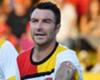 Fabio Lucioni è solo l'ultimo: prima del difensore e capitano del Benevento è lunga la lista dei calciatori di Serie A trovati positivi a un controllo antidoping. Eccoli di seguito.