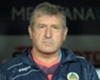 Safet Susic Alanyaspor
