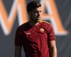Strootman tells Roma: I want to join Manchester United