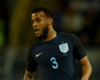 'I didn't feel like a footballer at Chelsea' - Bertrand insists he had to leave Blues for Southampton