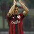 Fernando Torres non vede l'ora di essere applaudito lui...