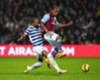 Sandro: Of course QPR can survive
