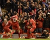 Lallana: Late goals inspiring Liverpool
