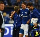 Di Matteo: Draxler injury a real blow