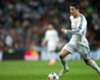 Buffon Gentar Pada Penalti Ronaldo