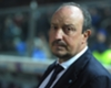 Benitez: Slayed fan deserves respect