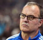 Bielsa plays down Marseille bust-up