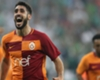 Tolga Cigerci Galatasaray 09242017