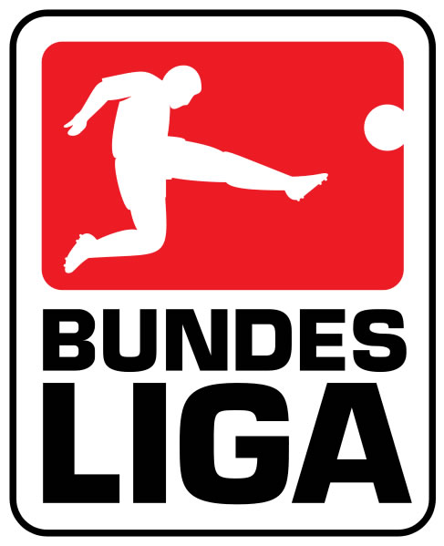 Le 10 stelle della Bundesliga 2012/13