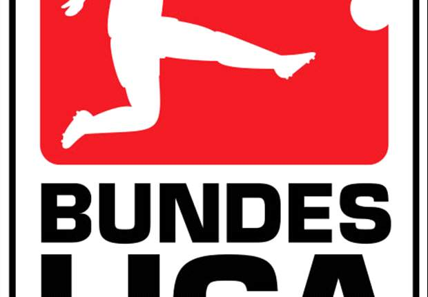 Bundesliga at Goal.com 50: Back-to-back domestic champs Dortmund have more players than the rest combined