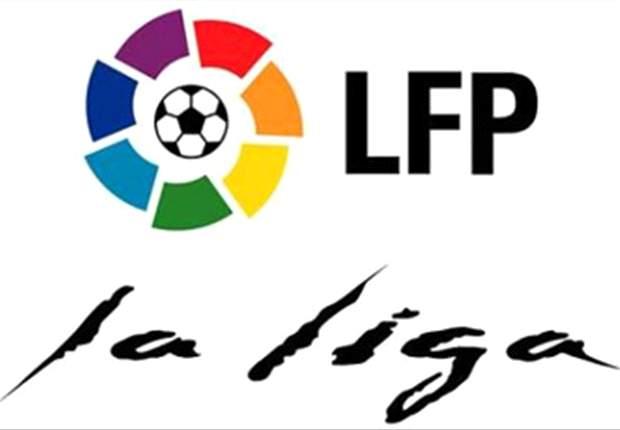 PANDUAN Primera Liga Spanyol 2013/14