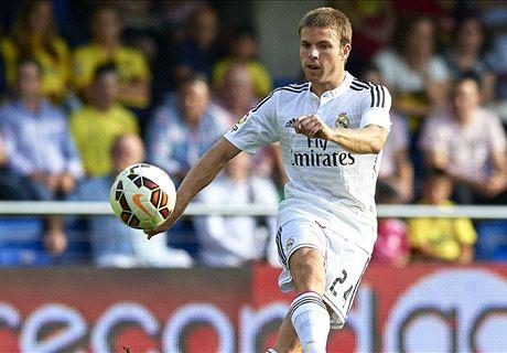 Transfer Talk: Arsenal eye Illarramendi