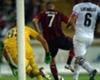 Milan AC : Ménez pense toujours à l'équipe de France
