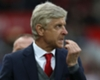 Arsene Wenger finds himself under pressure already at Arsenal after a struggle to satisfy fans in the transfer window