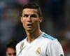 Cristiano Ronaldo'dan eleştirilere yanıt: İstatistiklerim her şeyi anlatıyor