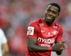 Spartak Moscow star Quincy Promes