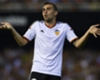 Alcacer eager to extend Valencia deal