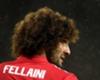 'Propust' Uniteda: Stigao je Fellaini, a mogla su ova dvojica...