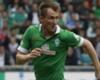 Odbio reprezentaciju BiH: Hvala, radije igram prijateljsku utakmicu za Werder
