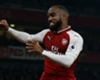 Wenger explains decision to deny Lacazette a shot at first Arsenal hat-trick