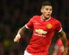 Rojo returns to Manchester United training