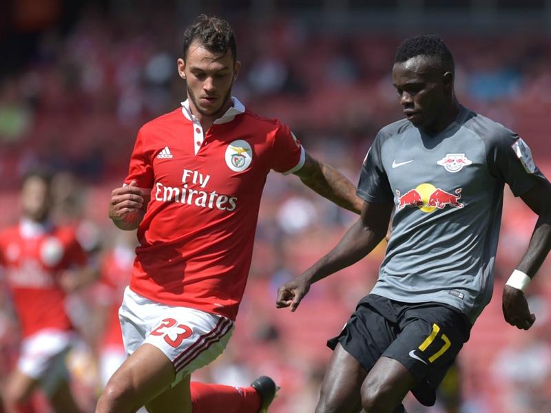 Calciomercato Genoa, è fatta per Pedro Pereira: arriva in prestito dal Benfica