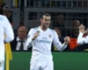 Bale već 13. put ozlijeđen u Realu!