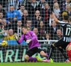 Newcastle sigue en alza