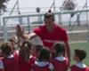 VIDEO Bale ostvaruje snove