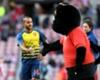 Arsenal, Theo Walcott sur le banc face à Burnley, Flamini titulaire