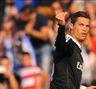 BALÓN DE ORO | Leo Messi se atasca; CR7 sigue marcando (43-50)