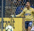 Clássicos regionais e estaduais marcam a 30ª rodada do Campeonato Brasileiro