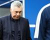 Ancelotti: 'Trenutno me ne zanima Italija'
