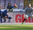 DIAPORAMA - Les plus belles images de la 10e journée de Serie A