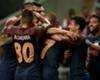 BAŞAKŞEHİR UEFA AVRUPA LİGİ'NDE GRUPTAN NASIL ÇIKAR?